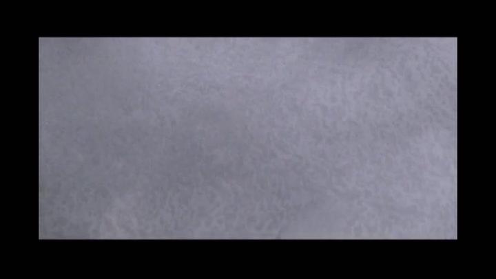 The Libertine - Trailer No. 1