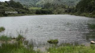 Conozca las maravillas que ofrece San Jerónimo, Comayagua