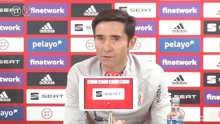 Marcelino García Toral:
