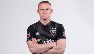 Impresionante golazo de Wayne Rooney a Toronto en la MLS