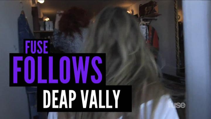SXSW_2014_Fuse Follows_Deep_Valley syn