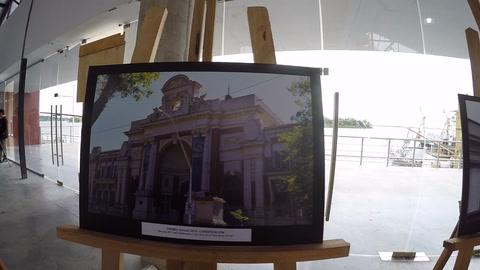 Premiaron la conservación urbana y ahora hay que pensar la Paraná del futuro