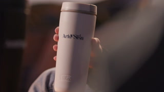 Thermos® Good Things Are Made to Last