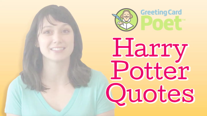 harry potter quotes funny inspirational and magical