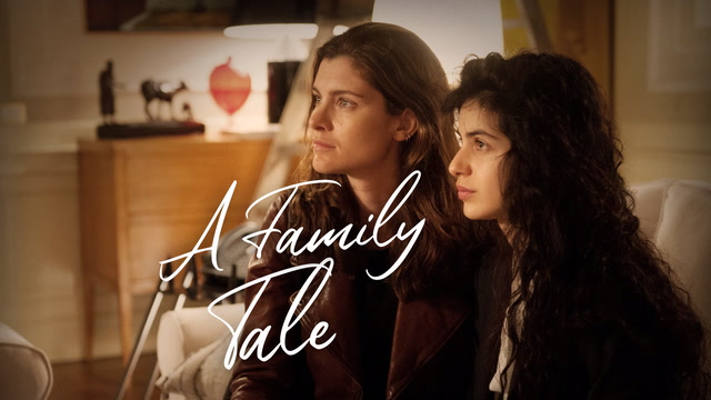 A Family Tale