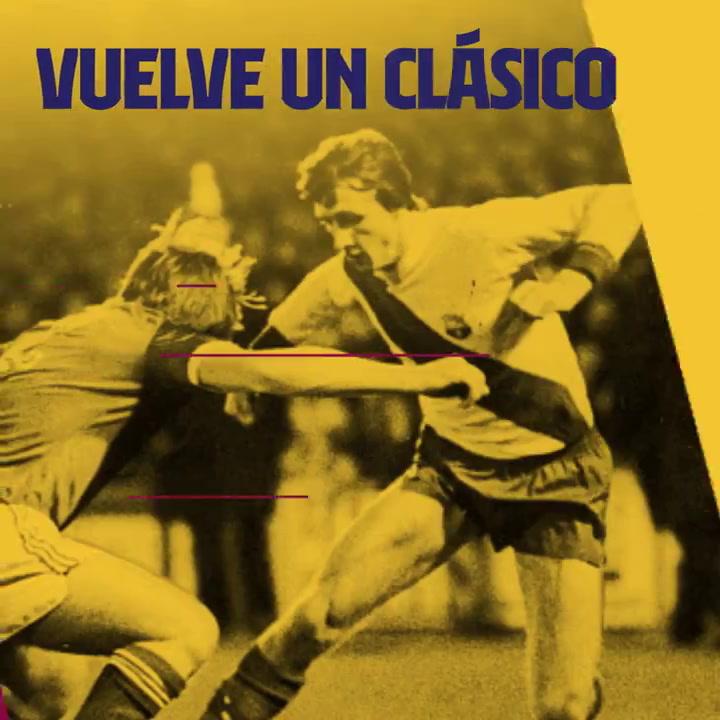 Presentación de la segunda equipación del Barça 19-20