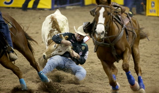 NFR Highlights: Day 3