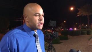 Sunset Park Homicide (update)