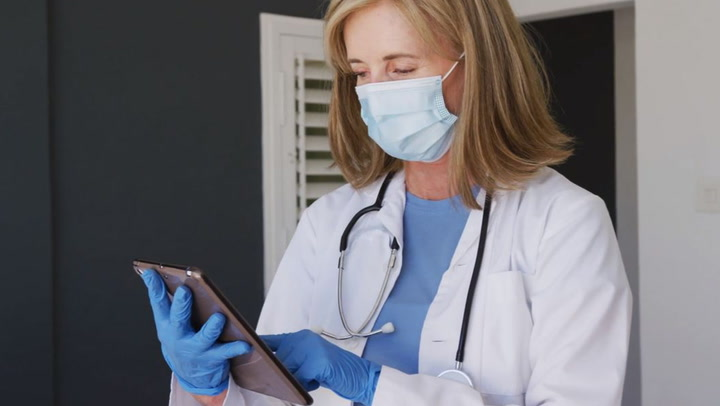 Reliq Health Technologies: Providing High-Quality Healthcare From Home