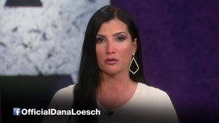Dana: The alt-right is not conservative