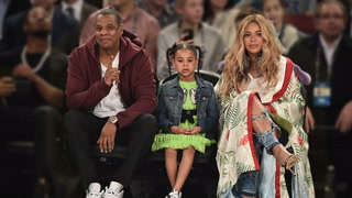 Beyonce and Jay Z on the Move: Which of These 3 Mansions Should They Choose?