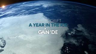 Arctic Drift  GAİN'de
