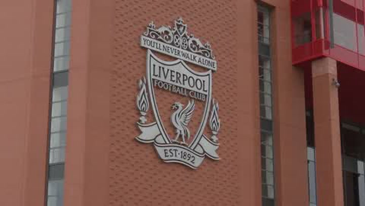 All Premier League and EFL football postponed until April 3