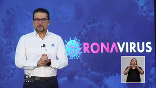 Honduras reportó 45 personas fallecidas y 704 nuevos contagiados de coronavirus este miércoles
