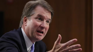Author Heather MacDonald: Efforts to destroy Kavanaugh stem from this feminist movement