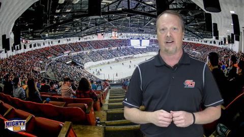Gulls Corner: 2017-18 AHL Season Preview