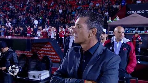 San Martín (T)  - Newells Old Boys 2018 en vivo: qué canal transmite y televisa para ver online y a qué hora juegan por la Superliga el viernes 7 de diciembre