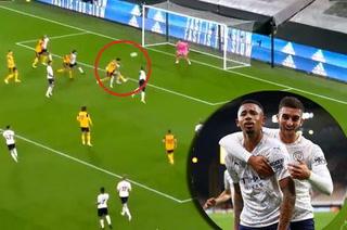 Raúl Jiménez marca, pero el Manchester City vence al Wolverhampton en la Premier League
