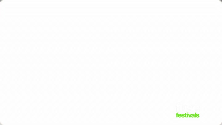Festivals: Lollapalooza 2013: HAIM Talk New Album, Single & Frightening Onstage Diabetic Attack