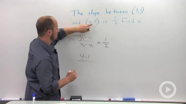 Slope - Problem 2