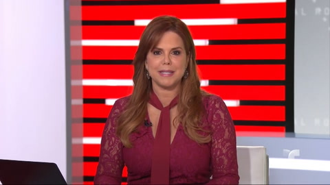 Quién es Natalia Barulích, la flamante y bellísima novia de Maluma