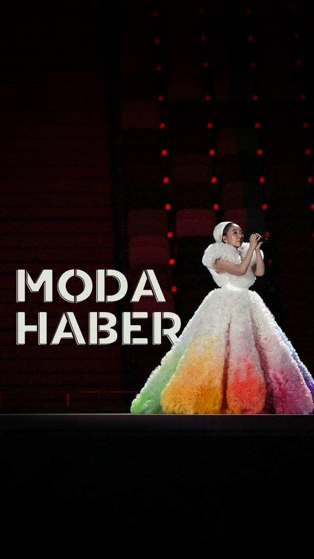 Moda Haber - Tokyo 2020 Olimpiyat Oyunları