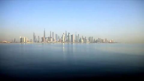 Honduras aparece en la promo de Qatar 2022