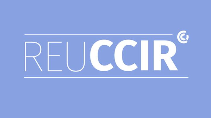 Replay Reuccir - Lundi 30 Novembre 2020