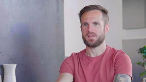 #weSEAlove: Stefan Frei