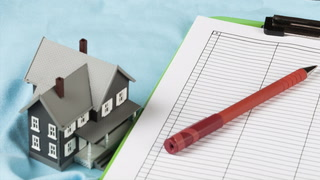 First-Time Home Buyer's Checklist: Your Guide to Kicking Off Your Home Search