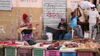 Muro fronterizo, apuesta dominicana ante migración ilegal desde Haití