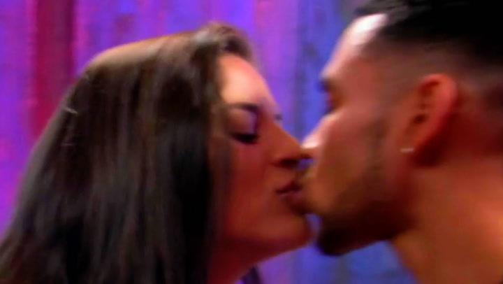 Tom og Ariana orgie skreddersydd matchmaking