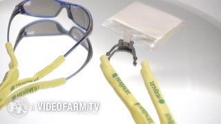 Multi-purpose Lanyards