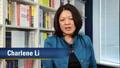 Charlene Li - Speaker