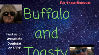 Beats by Buffalo