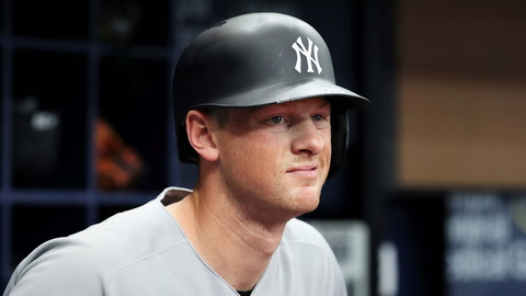 BNNY: How would DJ LeMahieu fit in with the Mets?