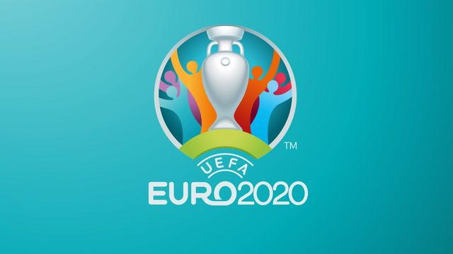 Euro 2020 Günlüğü