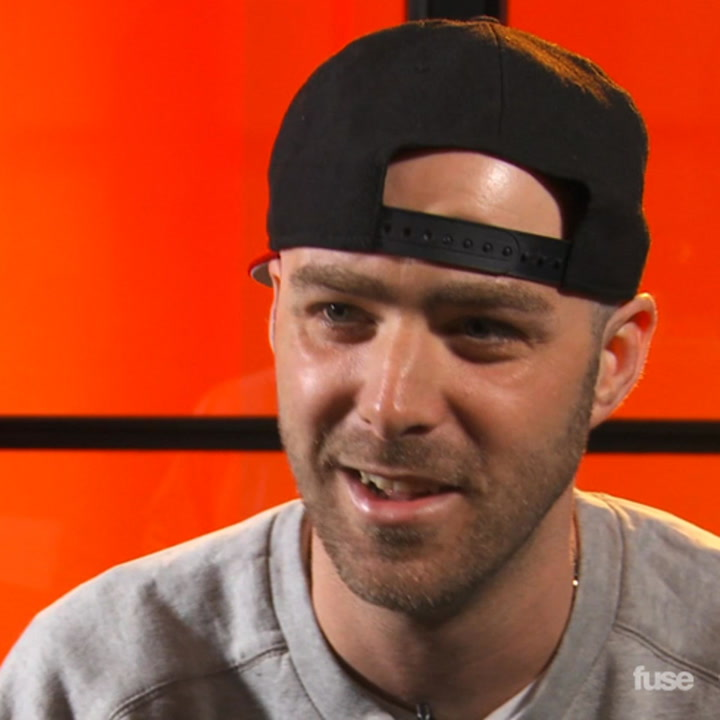 Classified Describes His Hustle, Trying To Make It Big