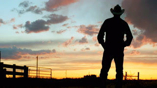 Giddy Up: 3 Multimillion-Dollar Cowboy Retreats for City Slickers