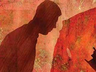 لاہور میں 15 سالہ لڑکا بدفعلی کے بعد قتل