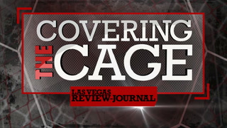 Covering the Cage Facebook Live: UFC 215 Recap and Rousey's Future
