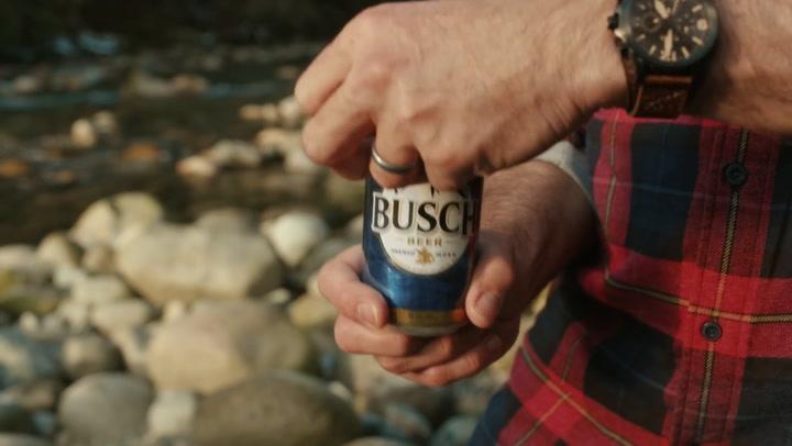 In Amusing New Ads, Deutsch Revives the Refreshing Sound of