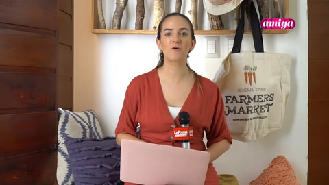 Consejos para madres primerizas hondureñas