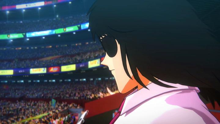 Captain Tsubasa  Rise Of New Champions - tráiler fecha lanzamiento
