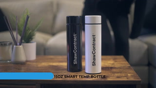 15oz Smart Temp Bottle