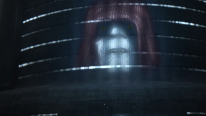 'Star Wars: The Bad Batch' Featurette: Meet The Batch