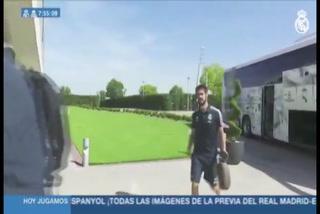 Real Madrid recibe al Espanyol en el Bernabéu