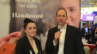 Handpoint marketing director discusses EMV migration