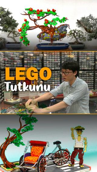 Legolarca