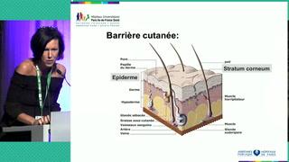 Dermites irritatives, restaurer la barrière cutanée : une urgence !
